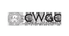 CWGC Logo
