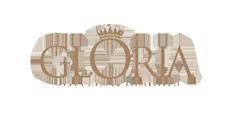 Gloria Otels Logo