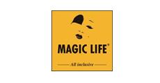 Magiclife Logo